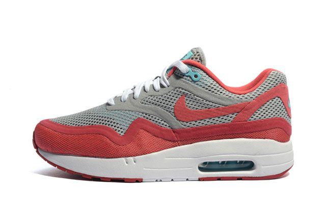Summer Br Collection Am1 Red Sideview