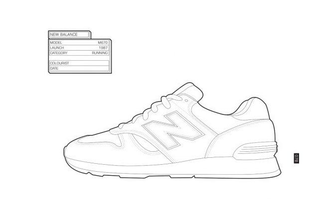The Sneaker Book 007 1