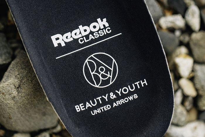 Beauty Youth X Reebok Insta Pump Fury Triple Black7