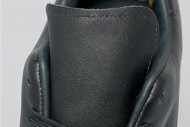 Adidas Superstar80S Clean 5