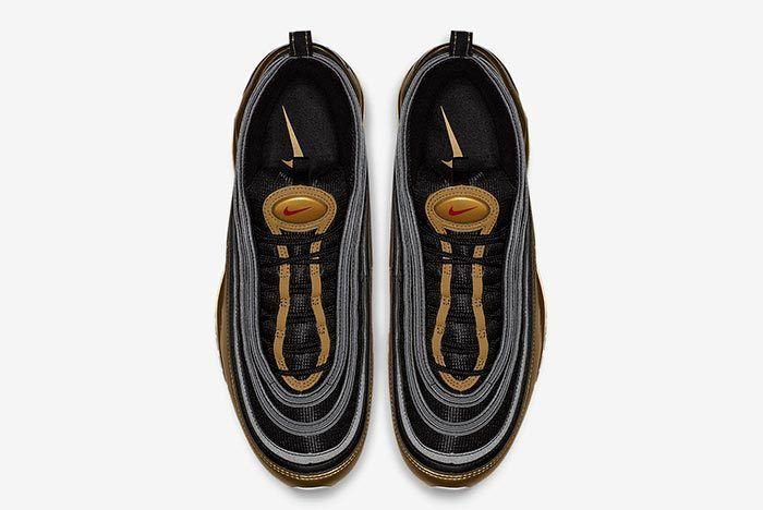 Nike Air Max 97 Metallic Pack 6