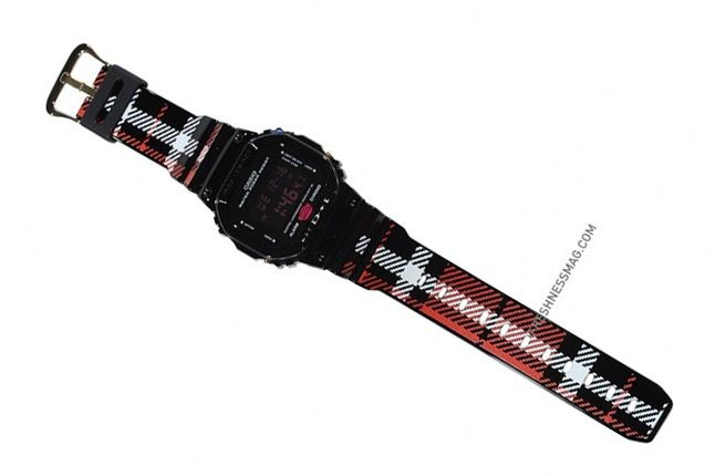 Swagger Casio Gshock Dw001 570X712 1