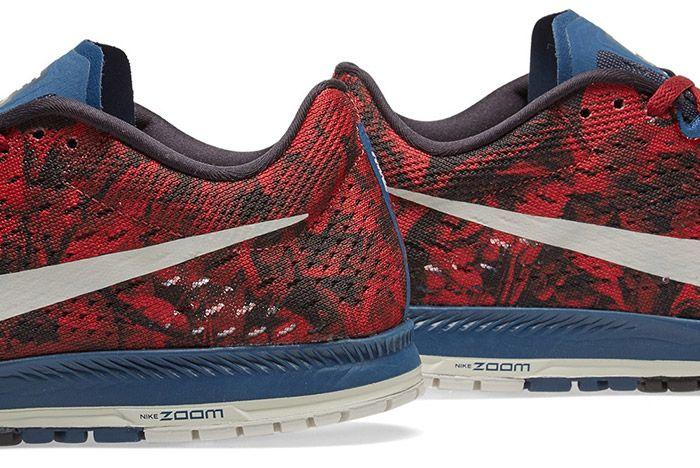 Nike Undercover Gyakusou Zoom Streak 6 3