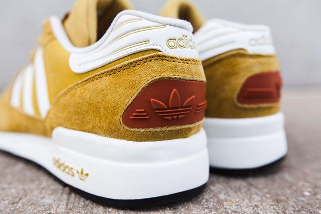 Adidas Zx 710 Premium 11