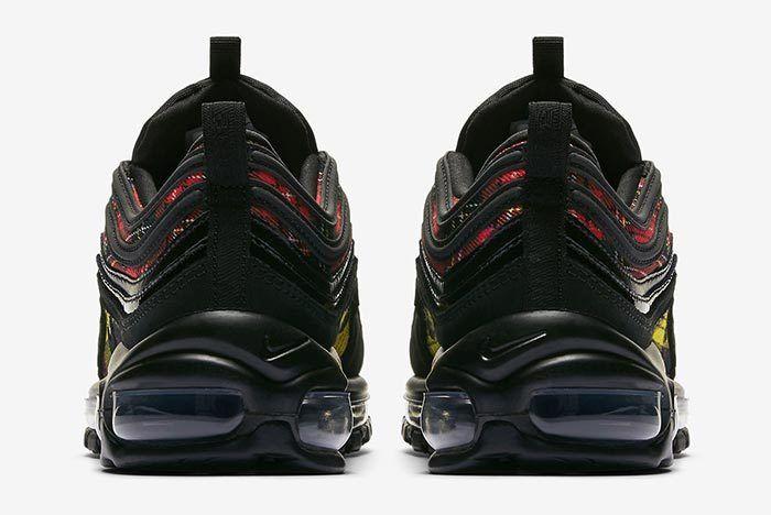 Nike Air Max 97 Tartan 8220 001 6