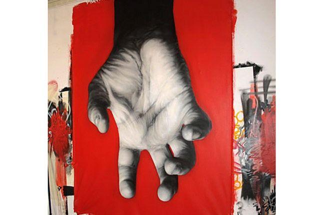Kidzoom Hand0B 1