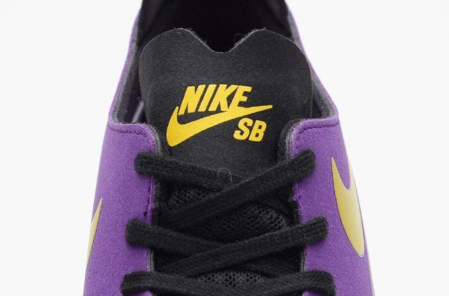 Nike Sb Lunar Oneshot Qs Los Angeles 4