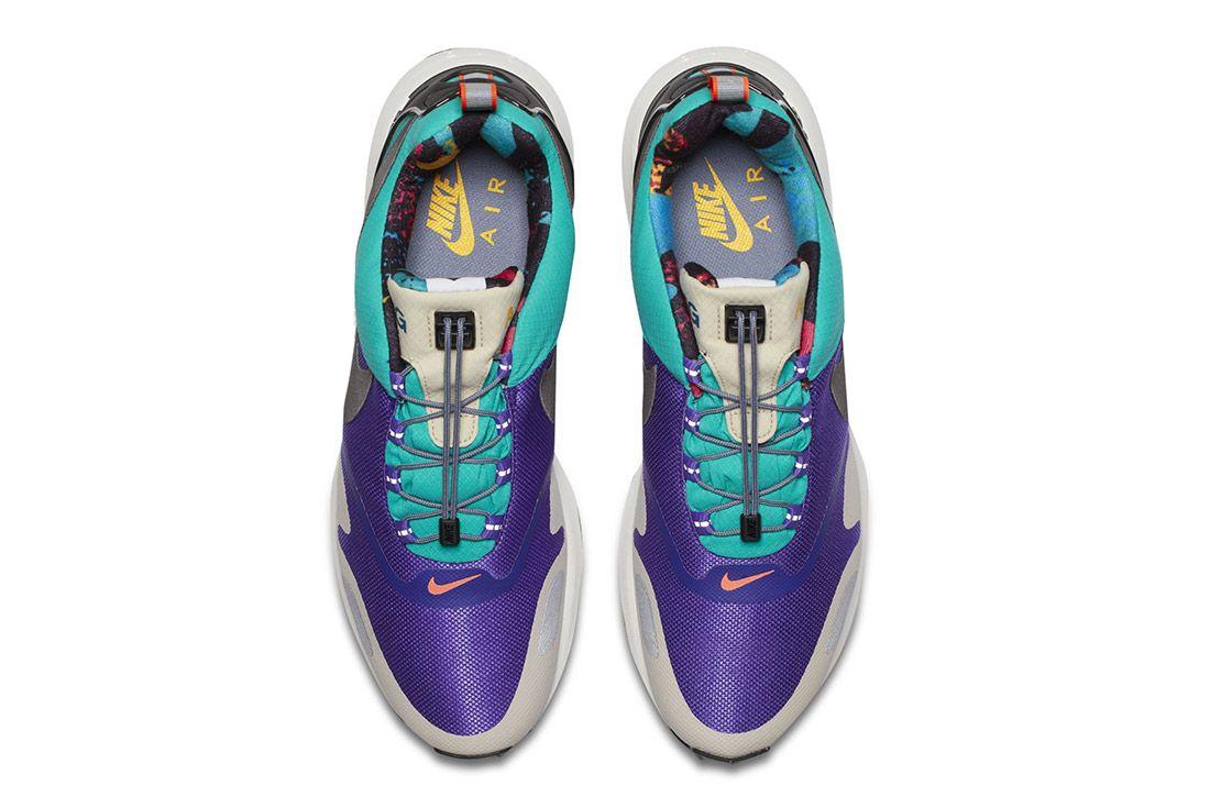 Nike Pegasus At Pinnacle 7