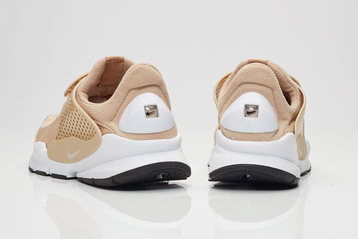 Nike Sock Dart Womens Linen 3