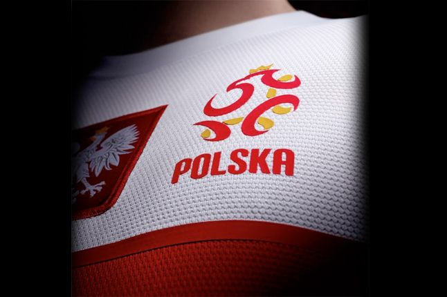 Nike Football National Team Jersey 17 1