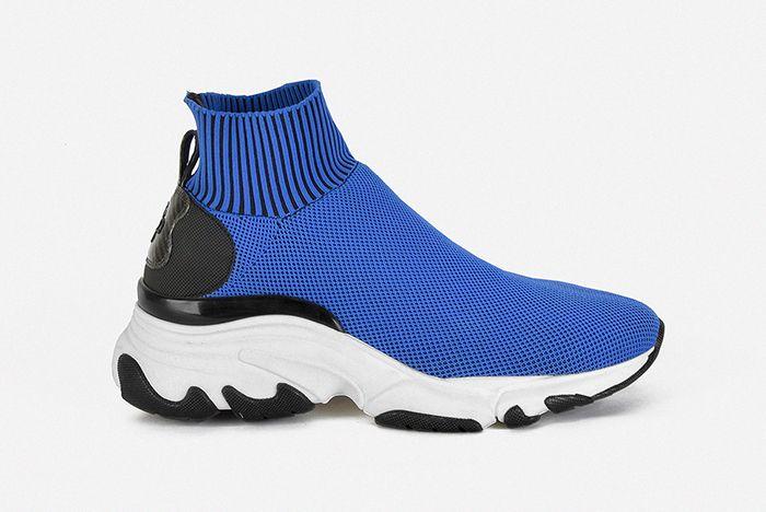 Pregis Ss18 071 Sneaker Freaker