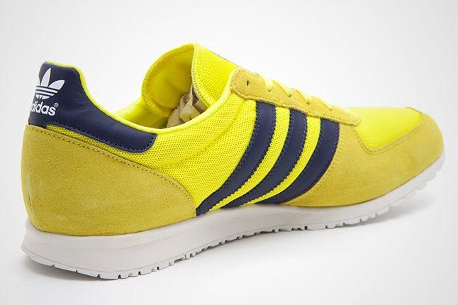 Adidas Adistar Racer 06 1