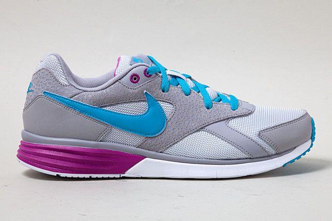 Nike Lunar Pantheon 1