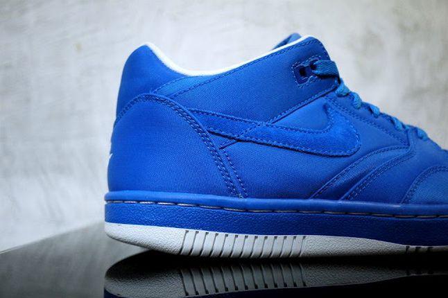 Nike Sky Force 04 1