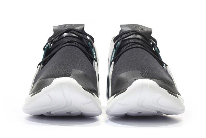 Adidas Y 3 Qr Run Boost Eqt1