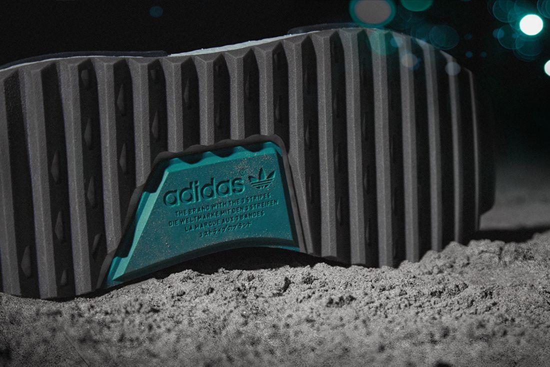 Adidas Nmd R1 Trail 2