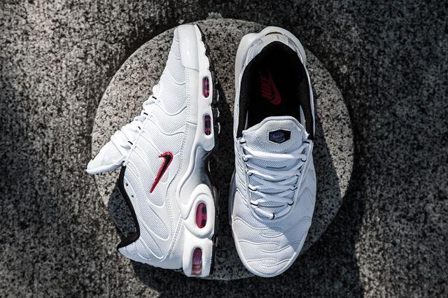 Nike Am Plus Viper 1