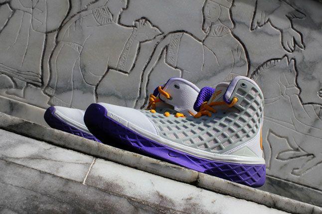 Nike Zoom Kobe 3 China 1
