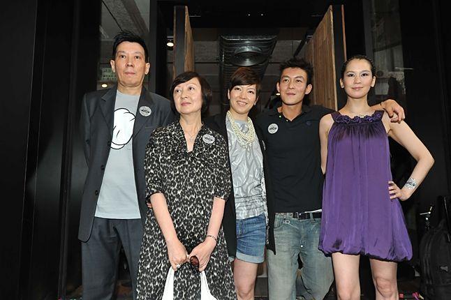 Clot Juice Hong Kong Opening 2 1