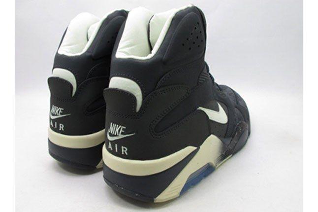 Nike Air Force 180 High 4 1
