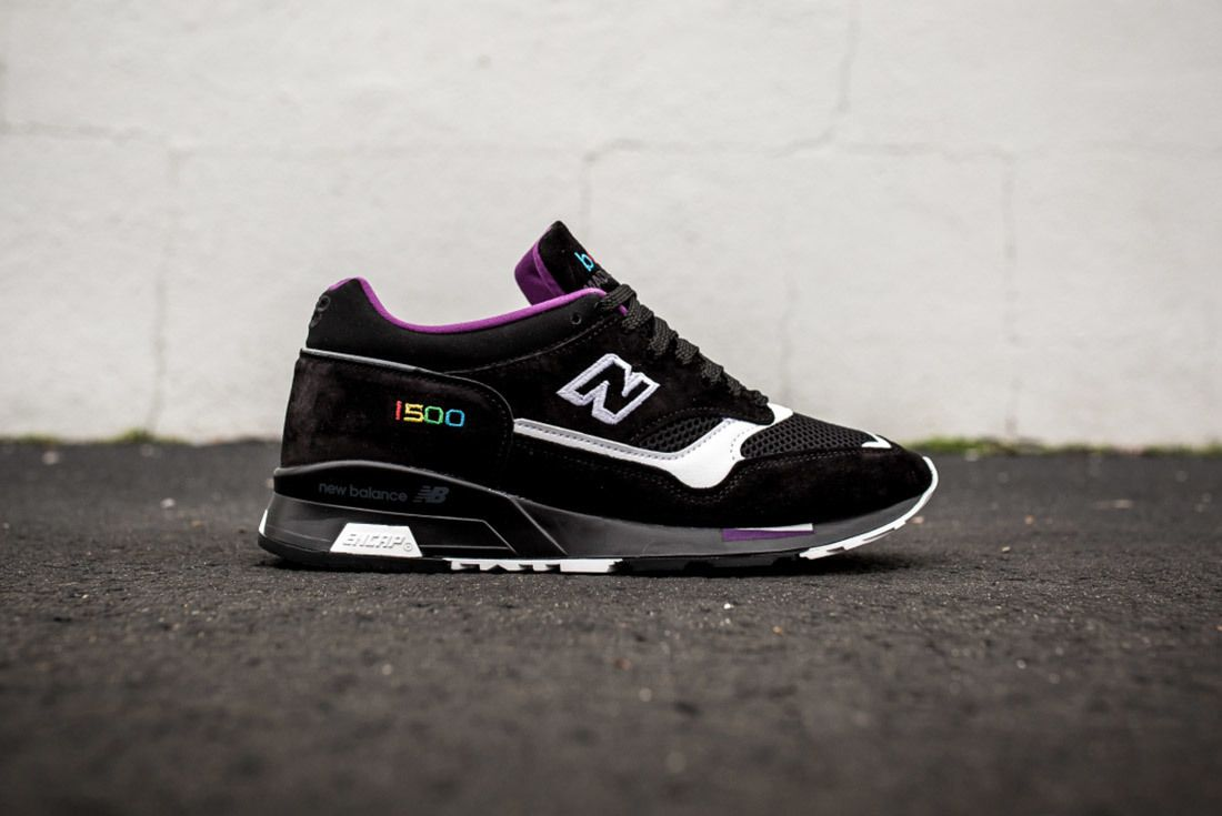 New Balance M1500 Colourprism Pack Sneaker Freaker 6