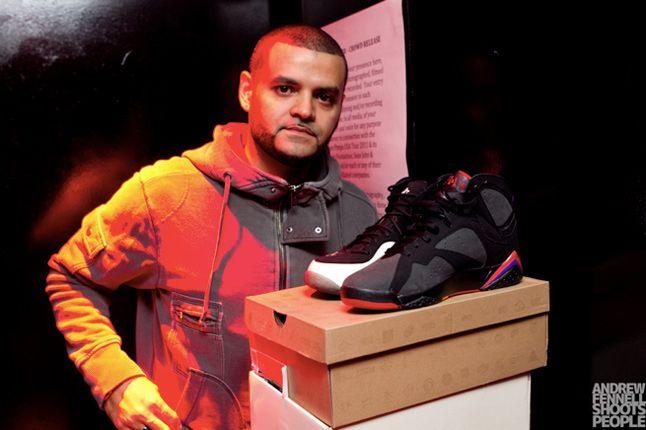 Sneakerpimps 28 1