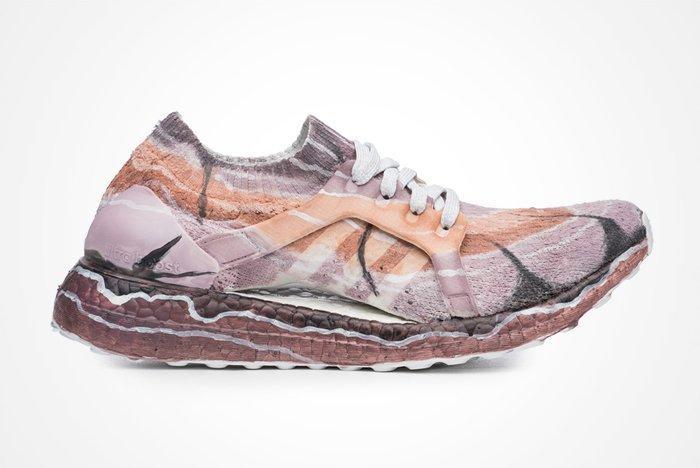 Adidas Ultraboost For Women By Women 20