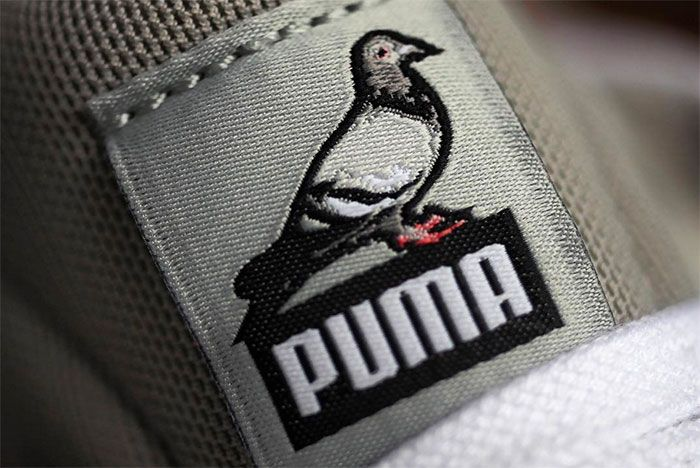 Jeff Staples X Puma 14