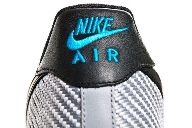 Nike Air Force 1 Low Washington 02 1