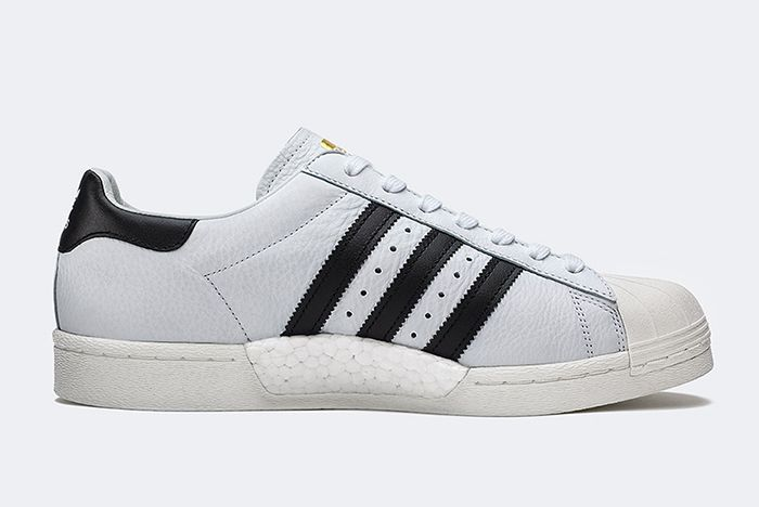 Adidas Superstarboost 7