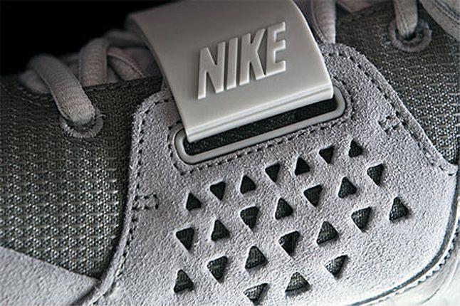 Nike Air Yeezy 2 08 1