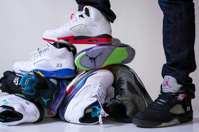 Jordans1