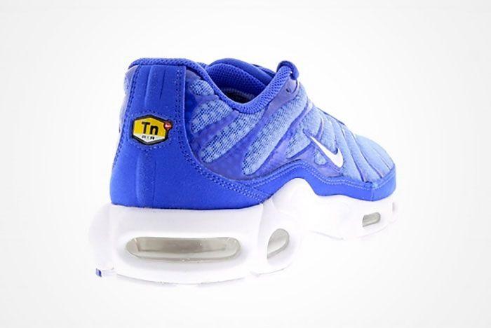 Nike Air Max Plus Mesh Racer Blue 04