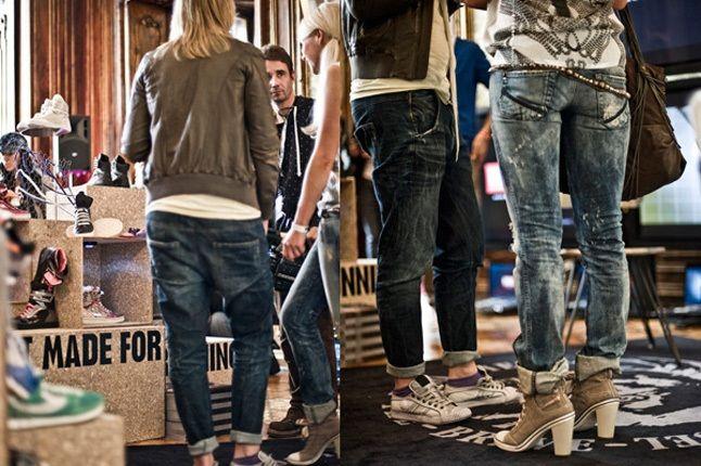 Sneakerness Vienna 70 1
