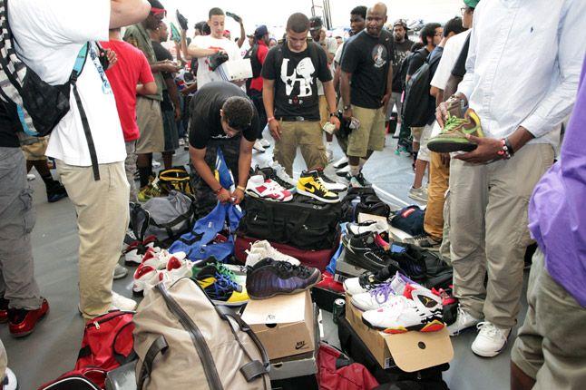 Sneaker Con Dc 12 1