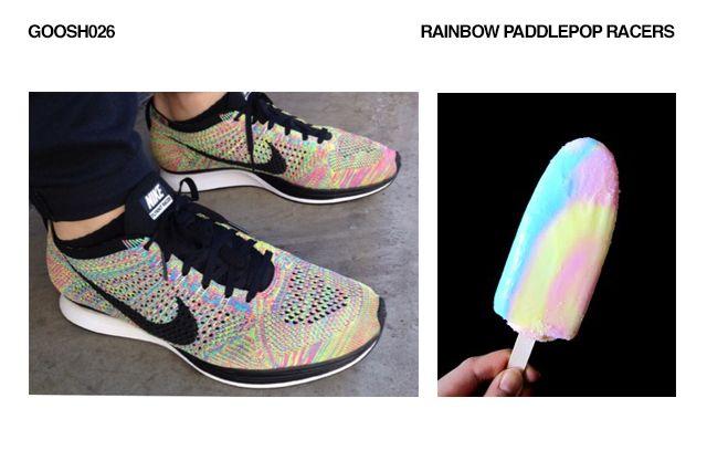 Sneaker Freaker Forum Nike Colab Comp 31