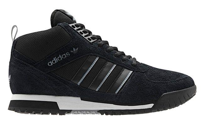 Zx Trail Mid Adidas Primaloft Profile 1