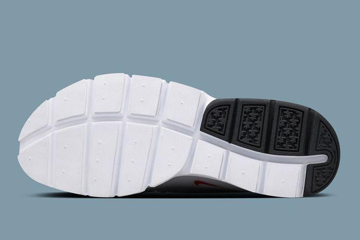 Nikelab Sockdart 2