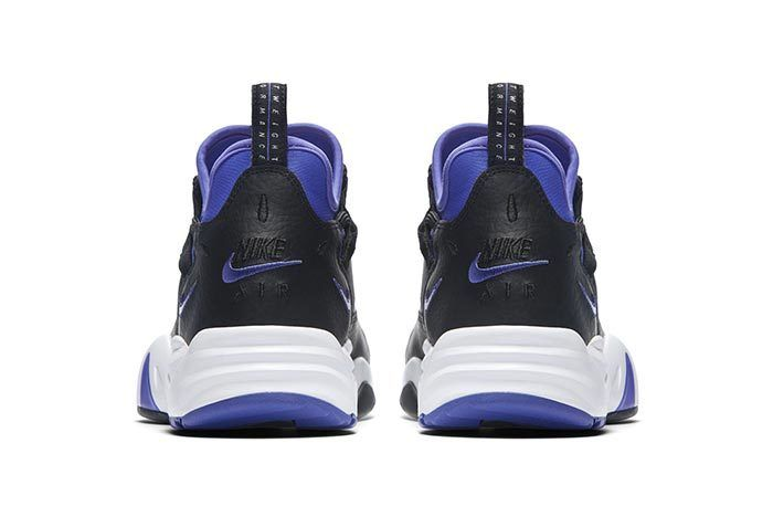 Nike Scream Lwp Persian 4