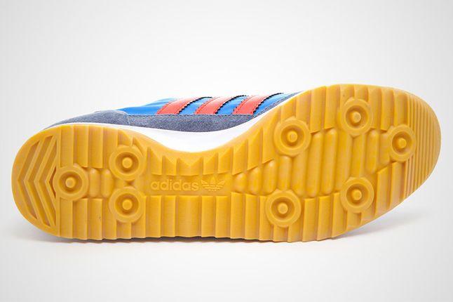 Adidas Sl 72 08 1