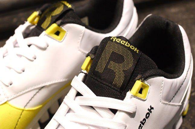 Reebok Realflex Racer 21 1