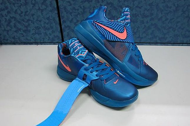 Nike Zoom Kd Iv Year Of The Dragon 05 1