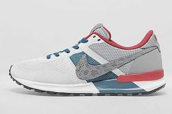 Nike Air Pegasus 8330 Size Exclusive Thumb1
