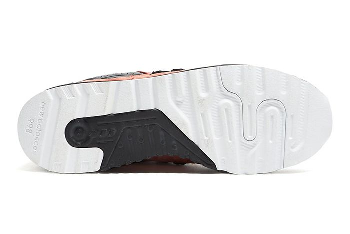 Us998 Tbcr Rose 4 1024X1024 Sneaker Freaker