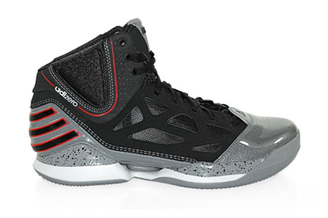 Adidas Adizero Rose 25 Lead 01 1