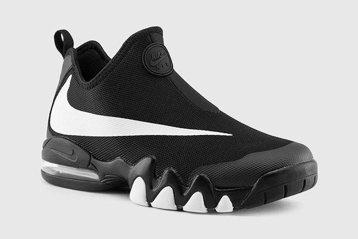 Nike Big Swoosh3