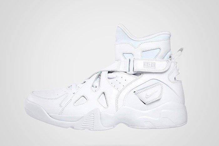Pigalle Nike Lab Air Unlimited Thumb