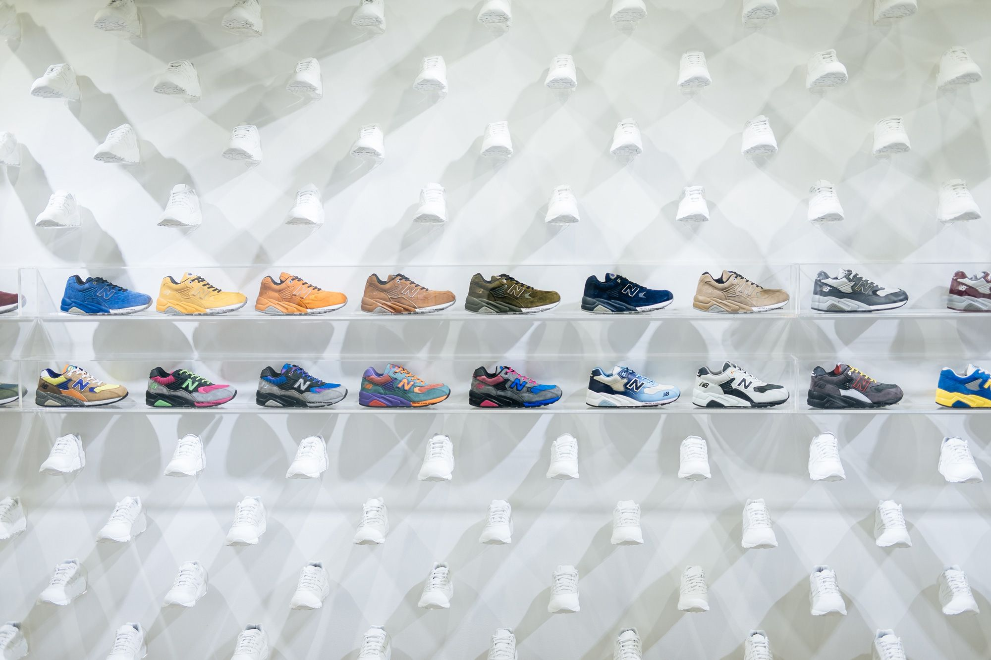Nb 580 Colabs
