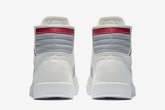 Air Jordan Sky High Og3