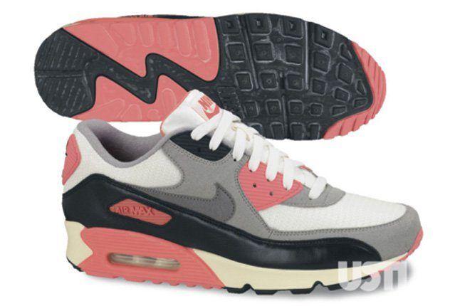 Nike Air Max 90 Vintage 2013 1